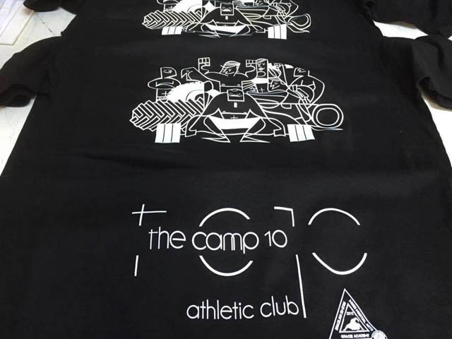 the camp10